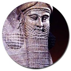 فرع الموصل